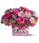 Ayoudo-Mothers-Day-Flowers